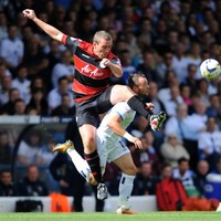 VIDEO: Richard Dunne gives a masterclass in the art of defending