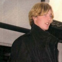 Body of missing Wicklow man found