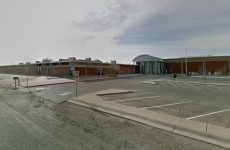 Shooting at school in Roswell, New Mexico