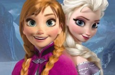 7 brilliant covers of Let It Go that you absolutely must hear