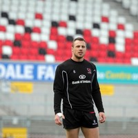 Anscombe rules Bowe out, but is confident of Ulster repeating 'dominance' at Welford Road