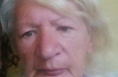 Appeal for help in tracing missing 69-year-old