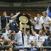 New Top 14 TV rights deal worth over €70 million per season
