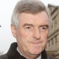 Irish Water faces questions from Public Accounts Committee over funding