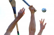 Cavan deny plans for extended absence from senior hurling