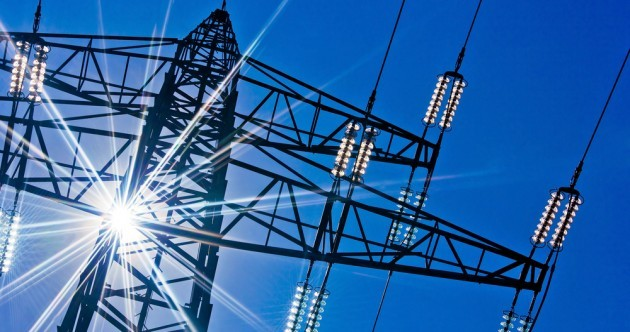 Explainer: What's happening with electricity pylons and why is it such a big issue?