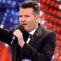 Britain's Got Talent 'new Susan Boyle' accused of copying act