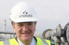 Engineers say EirGrid project will be 'key to economic prosperity'