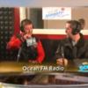 Irish radio station 'amazed' at inclusion in international Scientology video