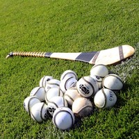 Dr Harty Cup quarter-final wins for Rochestown College and Doon CBS