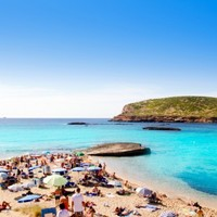 Prostitutes in Ibiza register to pay taxes and receive welfare