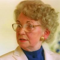 Mother of murdered journalist Veronica Guerin passes away
