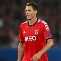 Chelsea's €25m deal for Matic confirmed