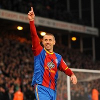 Promotion king Kevin Phillips has signed for Leicester