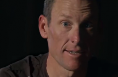 8 things we learned from watching 'The Armstrong Lie'