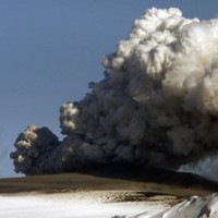 Report vindicates aviation authorities over ash cloud flight cancellations