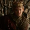 Jack Gleeson (aka King Joffrey) hates being a celebrity*