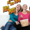 The 9 absolute worst people you can watch a movie with