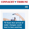 The most Irish 'water charges' headline you'll read today
