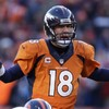 Peyton Manning explains what his famous 'Omaha' call means... kinda