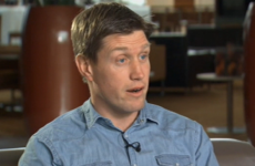 'When Paul O'Connell is there, anything is possible' - Ronan O'Gara