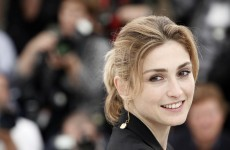 French actress sues Closer magazine over reported affair with Hollande