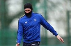 3 key battles for Leinster to win against the Ospreys at the RDS