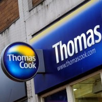Thomas Cook Irish closure could impact on prices say travel agents