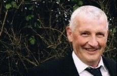 Gardaí appeal for help in finding missing Waterford man