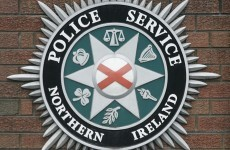 74-year-old man shot in Antrim while working in shed