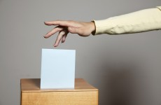 Poll: Do you plan to vote in the local elections?