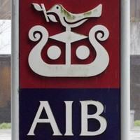 Transgender woman awarded €5k after AIB did not recognise her new name