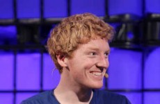 Stripe nears deal to bring online payments to Twitter