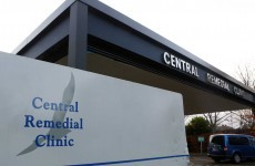 HSE chief: Scandal does not spell doom for CRC services
