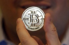 Silk Road forfeits $28 million worth of Bitcoins from its servers