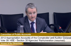 CRC: What we found out at the Public Accounts Committee hearings