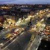 Dublin seen as hot property in Europe's real estate market