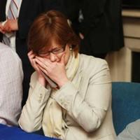 Seanad elections get underway
