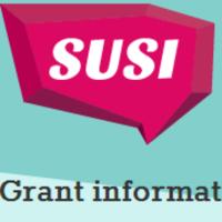 SUSI may 'seek to recover' 65 postgraduate grants