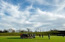 Penney sticks to Munster's winning formula
