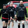 Leicester v Ulster: 3 key battles to decide who earns a home quarter-final