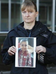 Disappearance of three-year-old Mikaeel Kular 'may have been criminal act'