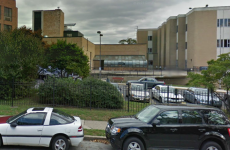 Two students shot in Philadelphia school, shooter now in custody