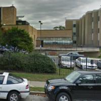 Two students shot in Philadelphia school, shooter now in custody