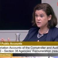 Dáil to debate Sinn Féin bill on charities regulator