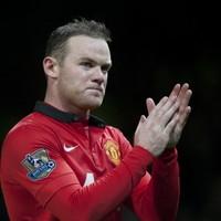 Moyes makes light of Mourinho's Rooney claim