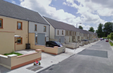 Man questioned over suspected arson attack which killed two in Cork goes into hiding