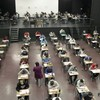 ASTI and TUI to ballot members on non-cooperation with new Junior Cert