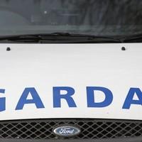 Gardaí investigate sudden death of teen found in community centre