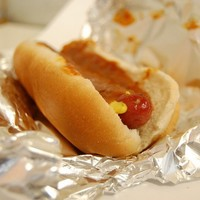 US jury acquits man of stealing 99c hot dog